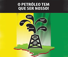 Petrobras não tem  X