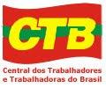 Portal da CTB