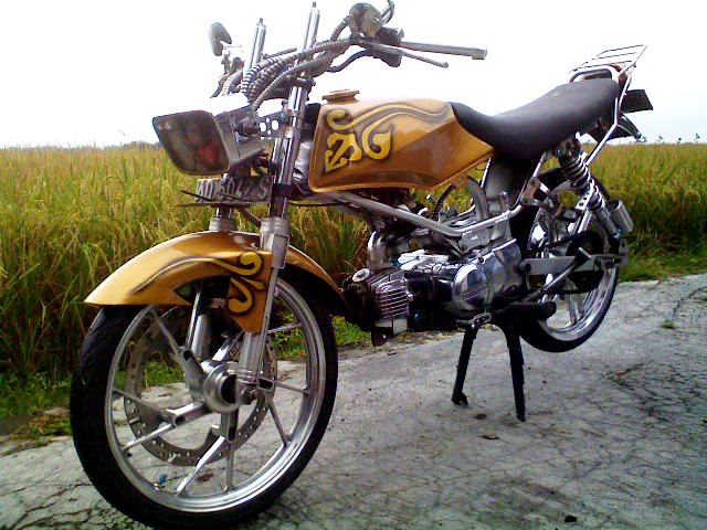 this review from modifikasi motor honda win, you can look this pic and  title=