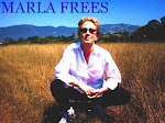 Marla Frees
