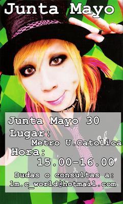Junta LM.C  30/05/2010 Lm_c+junta01