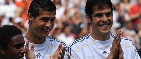 Futbolistas más ricos del Mundo