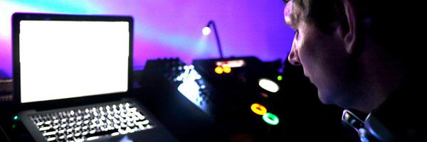 Ralph Lawson – Ibiza-Voice Podcast – 29.07.2010
