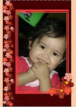 Nurul Ain Syafiqah