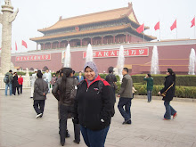 Beijing 2010
