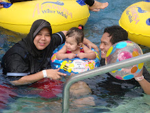 Splash @ A'Famosa Water World