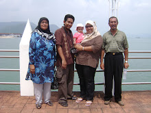 Holiday @ Langkawi
