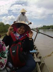 Saigon 2010