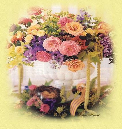 [vaso+com+flores+tm+gde.jpe]
