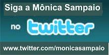 @MonicaSampaioM