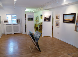 Artisan Fine Art Gallery