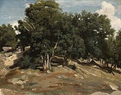 Corot
