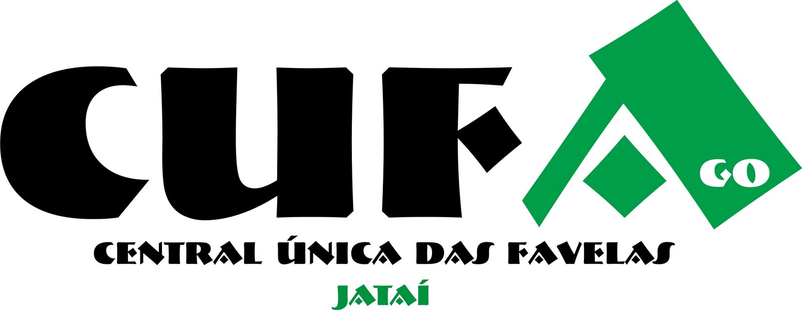 CUFA Jataí