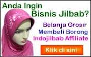 jilbabonline