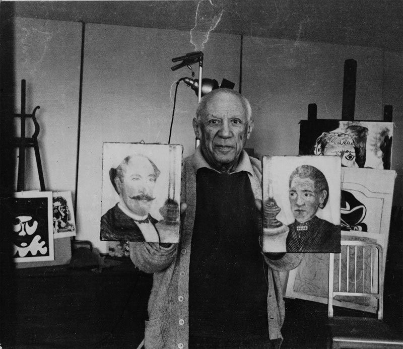 picasso paintings images. pablo picasso paintings