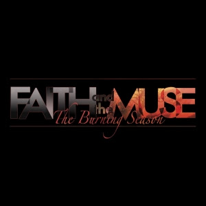 Faith and the Muse 1429403