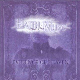 Faith and the Muse Evidence%2Bof%2Bheavennavi