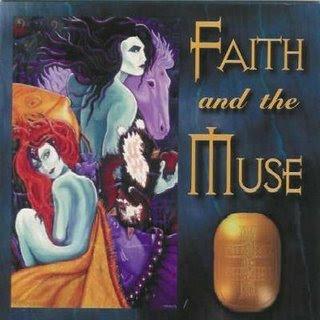 Faith and the Muse Rarara%2Bnavi