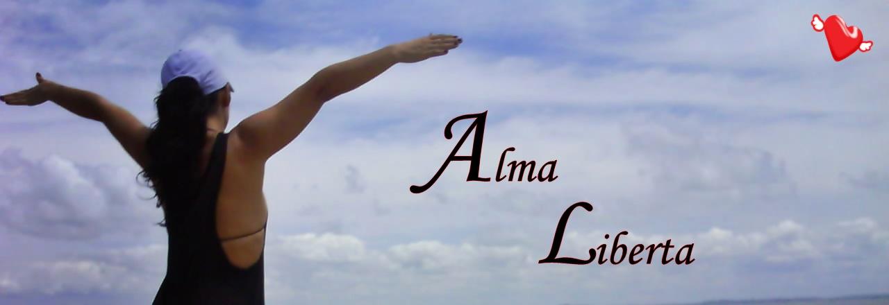 - Alma liberta -