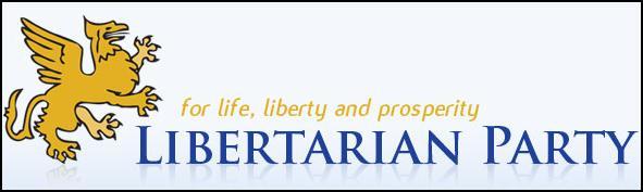 [UK+Libertarian+Party+Banner+Libertarian.be]