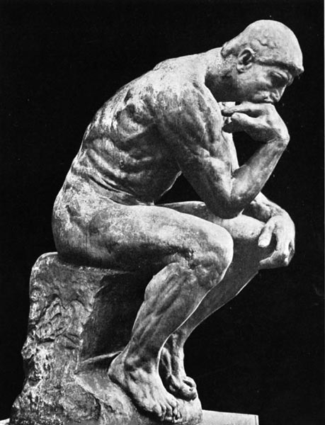[The+Thinker+Libertarian.be]