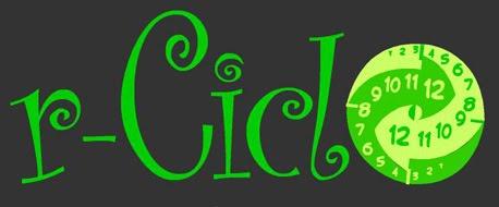 r-Ciclo