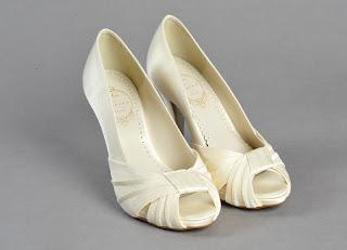 Pantofi Mireasa Pe Comanda Bucuresti