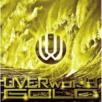 UVERworld ~ Discografia Completa 61hbta8vknl__ss500_
