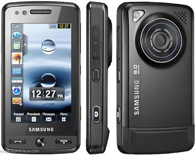 samsung m8800 pixon Samsung-m8800-pixon-2