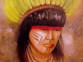 Índio
