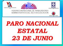 ANTE LA ARREMETIDA ANTILABORAL DEL GOBIERNO RESPONDEN LOS TRABAJADORES : TODOS A PARTICIPAR !!!