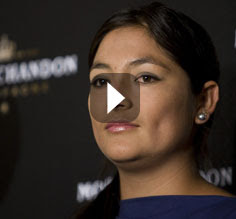 VIDEO DIA INTERNACIONAL DE LA NO VIOLENCIA CONTRA LA MUJER