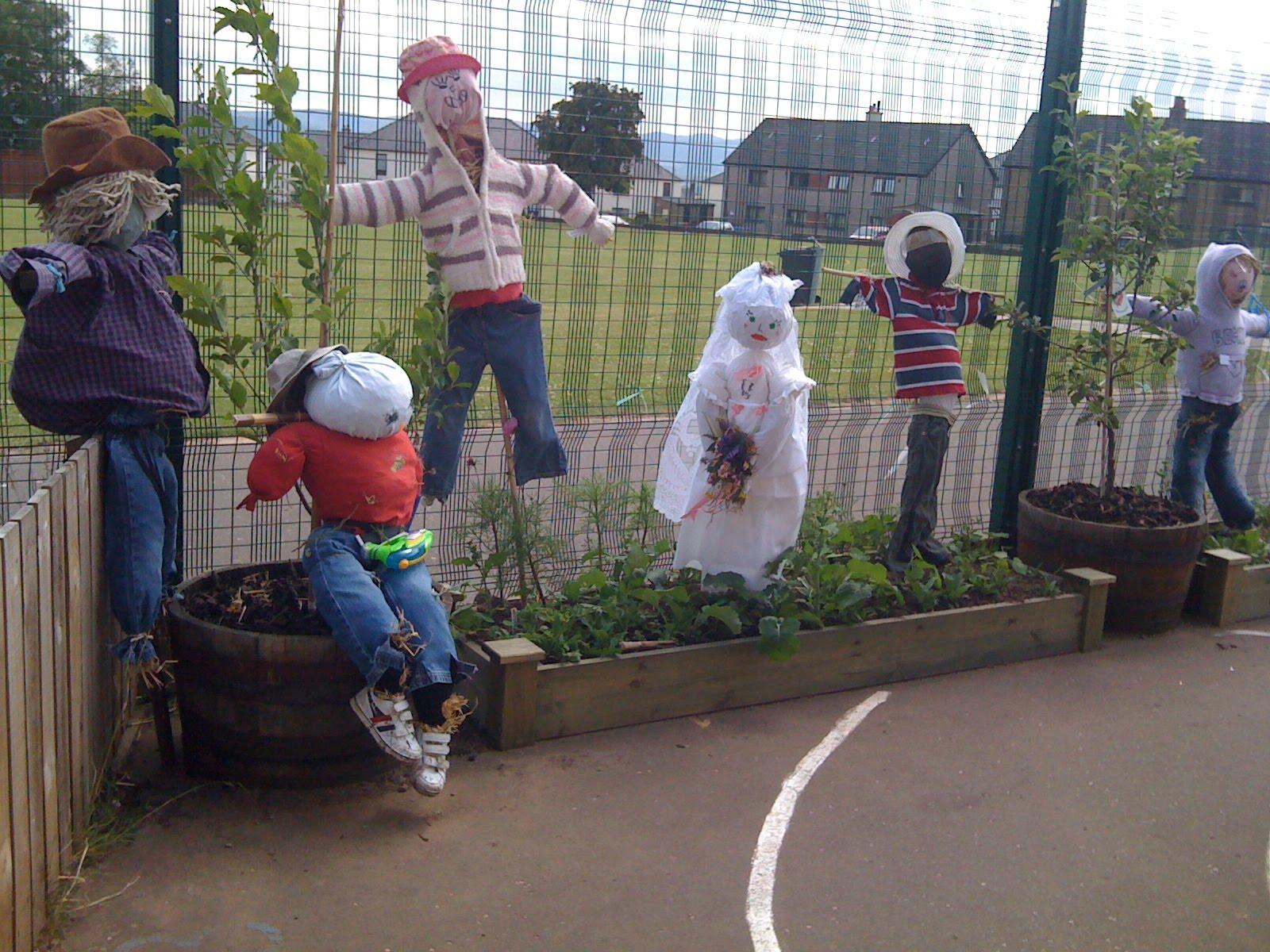 Garden Design Nursery nursery school garden ideas - native garden design