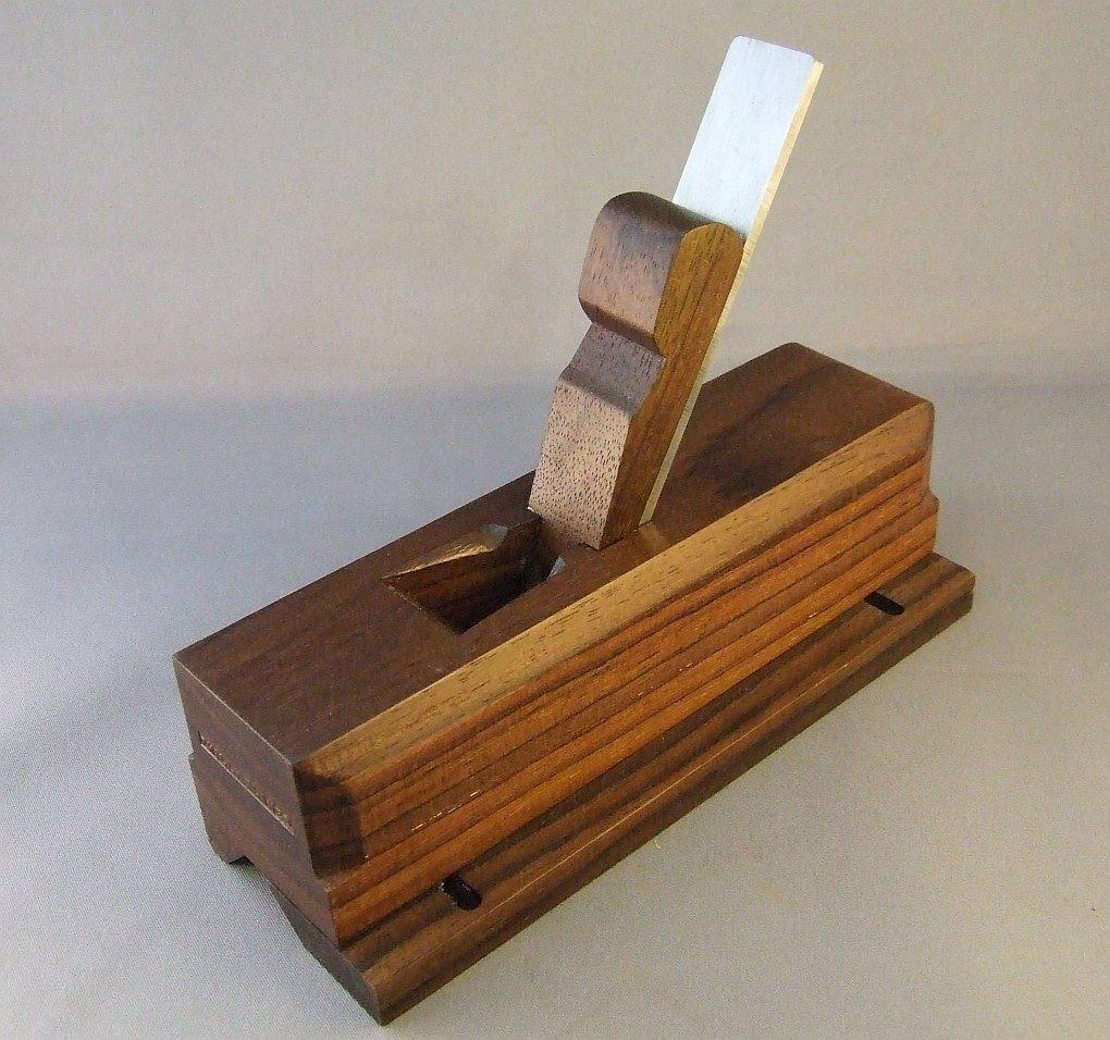 Woodworking show gwinnett