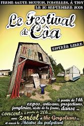 Festival de Côa, 20 septembre 2008, Tigy (45)
