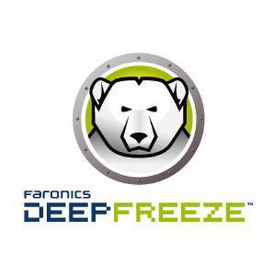 Deep Freeze 6.62.020.3058 - Instantly Protects and Preserves Original