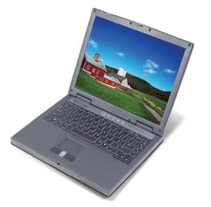 скачать драйвер amd athlon 64 на windows xp