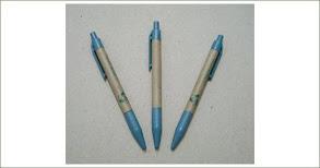 caneta eco-click