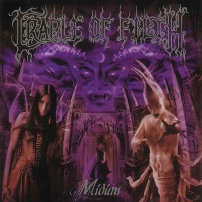 cradle of filth discografia !! Cradle_Of_Filth-Midian-Frontal