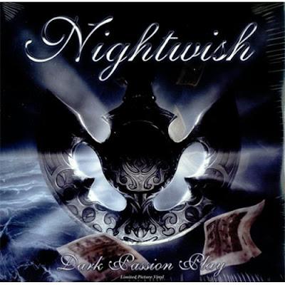 http://4.bp.blogspot.com/_I2UhOJOMYgo/Scl6omTeziI/AAAAAAAAAoQ/Dsn9c3-NscU/s400/Nightwish-Dark-Passion-Play-408246.jpg