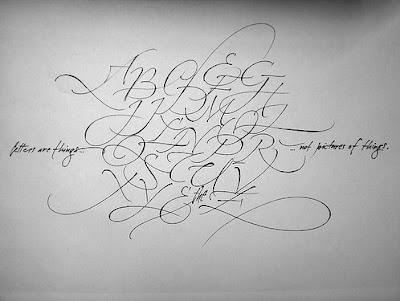 Download now font i have thousands of fonts vorschauitalian cursive