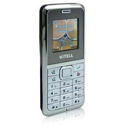 Vitell V588