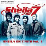 Sheila on Seven (SO7)