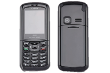 K-Touch B2200