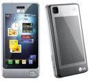 LG GD510 Pep