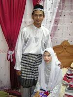 PernikahAn...:)