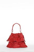 Bulga Handbags sample sale at Savvy, 6/24! featured on Shopalicious.com