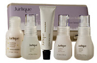 Jurlique skin care sets, 20% off with code, until 10/1! featured on Shopalicious.com
