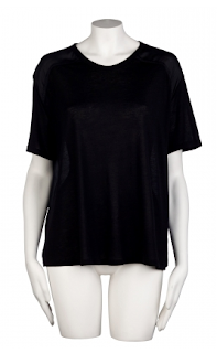 Alexander Wang wardrobe basics on sale! featured on Shopalicious.com