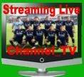Radio TeleCava_Stream